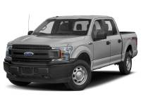 Used 2019 Ford F-150 Jacksonville, FL | VIN: 1FTEW1CP4KFA53139
