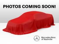 2021 Mercedes-Benz Sprinter 2500 High Roof V6 in Franklin