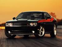 2014 Dodge Challenger R/T Coupe In Kissimmee | Orlando