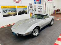 1979 Chevrolet Corvette Great Driving Classic - SEE VIDEO
