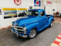 1954 Chevrolet Thriftmaster Great Driving Classic Truck - SEE VIDEO