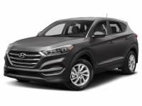 Pre-Owned 2018 Hyundai Tucson SEL FWD VINKM8J33A45JU754936 Stock NumberTJU754936