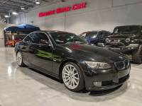 Used 2010 BMW 328i CONVERTIBLE