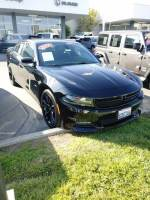 Used 2018 Dodge Charger For Sale at Boardwalk Auto Mall | VIN: 2C3CDXCTXJH221056