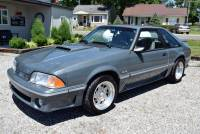 Used 1988 Ford Mustang GT