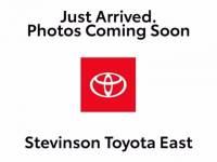 Used 2018 Toyota 4Runner SR5