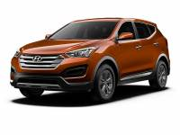 Used 2015 Hyundai Santa Fe Sport 2.4L in Gaithersburg