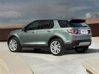 2016 Land Rover Discovery Sport SE SUV In Kissimmee   Orlando