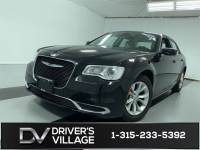 Used 2015 Chrysler 300 For Sale at Burdick Nissan | VIN: 2C3CCAAG4FH779904