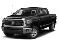Used 2020 Toyota Tundra 4WD CREW 4X4 1794 For Sale in Thorndale, PA | Near West Chester, Malvern, Coatesville, & Downingtown, PA | VIN: 5TFAY5F12LX881080