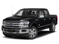 2019 Ford F-150 King Ranch Truck SuperCrew Cab in McKinney