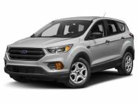Used 2018 Ford Escape For Sale at Duncan Hyundai | VIN: 1FMCU9GD7JUD01093