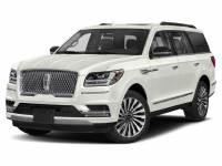 Pre-Owned 2018 LINCOLN Navigator L 4x4 Reserve VIN5LMJJ3LT7JEL08577 Stock NumberTJEL085577