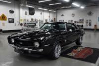 New 1969 Chevrolet Camaro | Glen Burnie MD, Baltimore | S1136