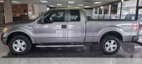 2010 Ford F-150 STX 4WD for sale in Cincinnati OH