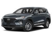 Used 2019 Hyundai Santa Fe SEL 2.4 For Sale in Orlando, FL (With Photos)   Vin: 5NMS33AD7KH107195