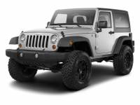 2012 Jeep Wrangler Sport - Jeep dealer in Amarillo TX – Used Jeep dealership serving Dumas Lubbock Plainview Pampa TX
