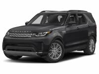 Used 2018 Land Rover Discovery For Sale   Surprise AZ   Call 8556356577 with VIN SALRR2RV1JA057576