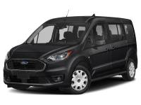2019 Certified Ford Transit Connect For Sale West Simsbury | NM0GE9F22K1406935