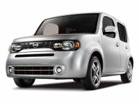 Used 2010 Nissan Cube in Gaithersburg