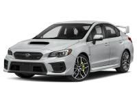 2020 Subaru WRX STi Sedan In Kissimmee | Orlando