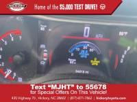 Used 2020 Dodge Durango GT Plus SUV