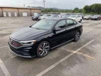 2021 Volkswagen Jetta GLI 2.0T S