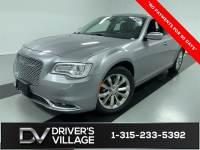 Used 2015 Chrysler 300 For Sale at Burdick Nissan | VIN: 2C3CCARG4FH757003