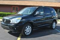 2006 Buick Rendezvous CX for sale in Flushing MI
