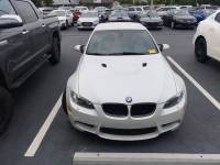 Used 2013 BMW M3 For Sale at Harper Maserati | VIN: WBSDX9C55DE785416