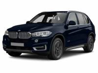 Used 2014 BMW X5 xDrive35i For Sale at Duncan Hyundai   VIN: 5UXKR0C50E0C24724