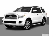 Used 2010 Toyota Sequoia For Sale | Peoria AZ | Call 602-910-4763 on Stock #P33529A
