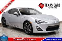 2016 Scion FR-S Release Series 2.0 for sale in Carrollton TX