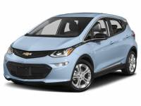 Used 2017 Chevrolet Bolt EV LT For Sale in Orlando, FL (With Photos) | Vin: 1G1FW6S0XH4150400