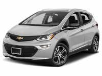 Used 2017 Chevrolet Bolt EV Premier For Sale in Orlando, FL (With Photos) | Vin: 1G1FX6S09H4179366