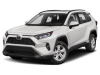 Used 2019 Toyota RAV4 XLE For Sale in Orlando, FL (With Photos)   Vin: 2T3W1RFV2KW004189