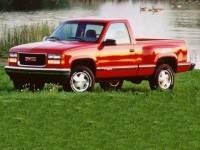 Used 1996 GMC Sierra 1500 in Gaithersburg