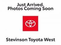 Used 2021 Toyota Sequoia Platinum 4WD