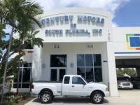 2004 Ford Ranger NO ACCIDENTS Edge 5 SPD 4X4 1 OWNER