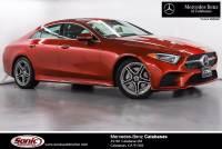 2020 Mercedes-Benz CLS 450 4MATIC in Calabasas