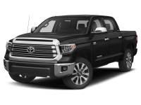 Certified 2019 Toyota Tundra For Sale | Peoria AZ | Call 602-910-4763 on Stock #STK827831