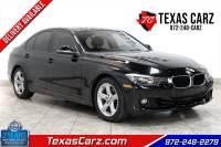 2013 BMW 328i for sale in Carrollton TX