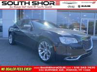 Used 2019 Chrysler 300 C For Sale | Inwood NY