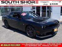Used 2018 Dodge Challenger R/T 392 For Sale   Inwood NY