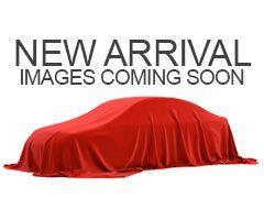 Photo Used 2016 Nissan Maxima 3.5 Platinum Sedan For Sale in High-Point, NC near Greensboro and Winston Salem, NC