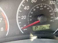 Used 2010 Toyota Corolla 4dr Sdn Auto LE