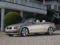 Pre-Owned 2008 BMW 335i For Sale at Karl Knauz BMW | VIN: WBAWL73548P178642