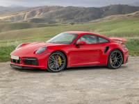 Used 2021 Porsche 911 AUTO Milwaukee Wisconsin   Waukesha WI
