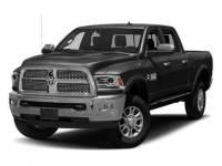 Used 2018 Ram 3500 For Sale at Duncan Ford Chrysler Dodge Jeep RAM | VIN: 3C63RRJL1JG268348
