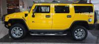 2006 Hummer H2 4dr SUV for sale in Cincinnati OH